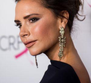 Victoria Beckham : focus sur sa routine beauté hors de prix