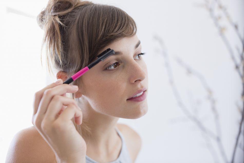 Ces astuces maquillage pour agrandir le regard.