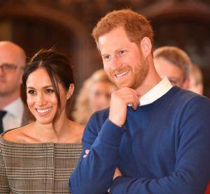 Prince Harry : prêt à passer aux implants capillaires pour son mariage