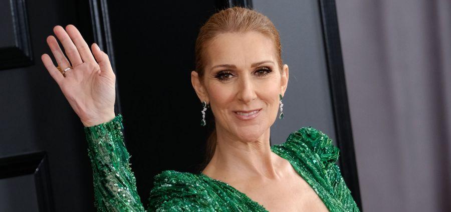 Pourquoi on est fan de la collection de vêtements pour enfants de Céline Dion