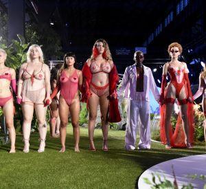 Ces marques de lingerie inclusives et canon qui font oublier Victoria's Secret