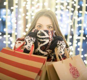 Cadeaux : j'offre quoi aux hommes de ma vie pour Noël ?