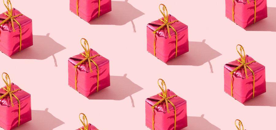 Secret Santa : les cadeaux parfaits à moins de 15€