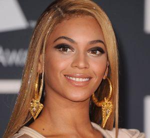 Tinsel Hair : la tendance des cheveux clinquants qui va s'imposer le 31