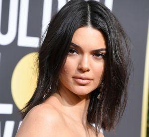 Kendall Jenner lynchée sur Twitter, sa dernière campagne ne passe pas !