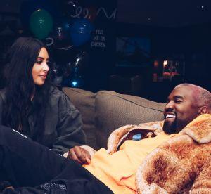 Kardashian-West : 5 fois où ils sont allés trop loin avec le luxe