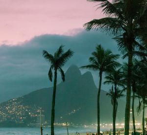 Nos 6 marques brésiliennes préférées
