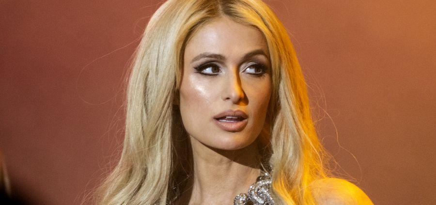 Paris Hilton : et si c'était elle la toute première influenceuse ?