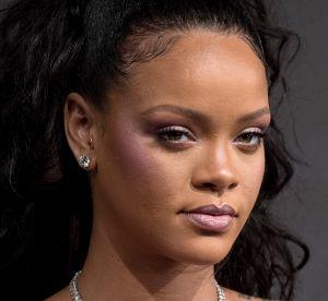 Rihanna : la nouvelle lubie de ses fans qui déchaîne Twitter