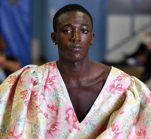 Ces marques qui vont révolutionner la mode pour hommes