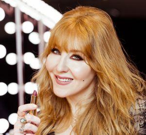 Charlotte Tilbury débarque enfin en France chez Sephora