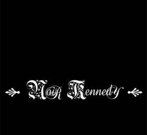 Noir Kennedy, la Mecque du rock