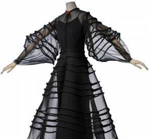 """Expo Madeleine Vionnet: """"Puriste de la mode"""""""