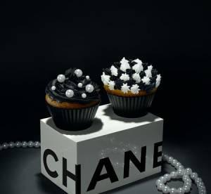 Cupcake : une patisserie devenue luxe
