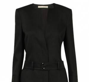 Bon plan en solde: la veste Balenciaga