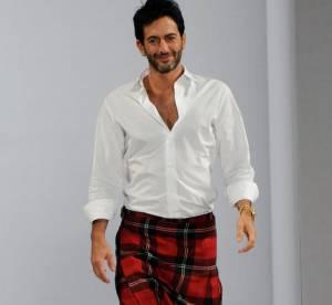 Marc Jacobs styliste pour Peggy la cochonne