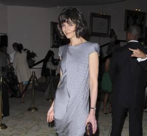 Katie Holmes, Diane Kruger, Louise Bourgoin : des courbes sublimes en Louboutin