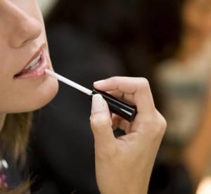 Nouveauté: le rouge à lèvre coupe-faim