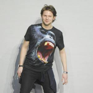 [people=1901]Christopher Kane[/people]