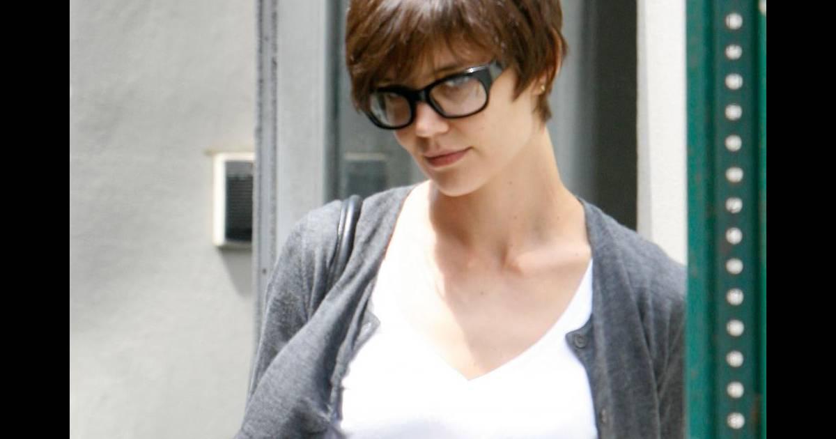 Femmes à lunettes... - Puretrend 000c13356c9