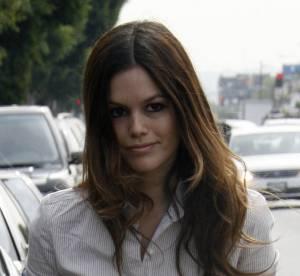 Comment adopter le look de working-girl ? Copiez Rachel Bilson !
