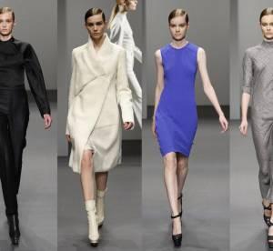 Fashion Week New-York : le Best Of du jeudi 18