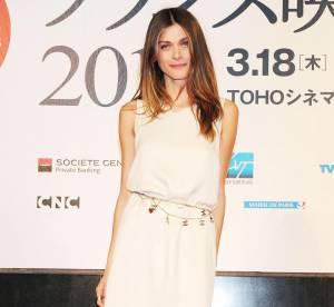 Elisa Sednaoui : les plus beaux looks d'une icône en herbe