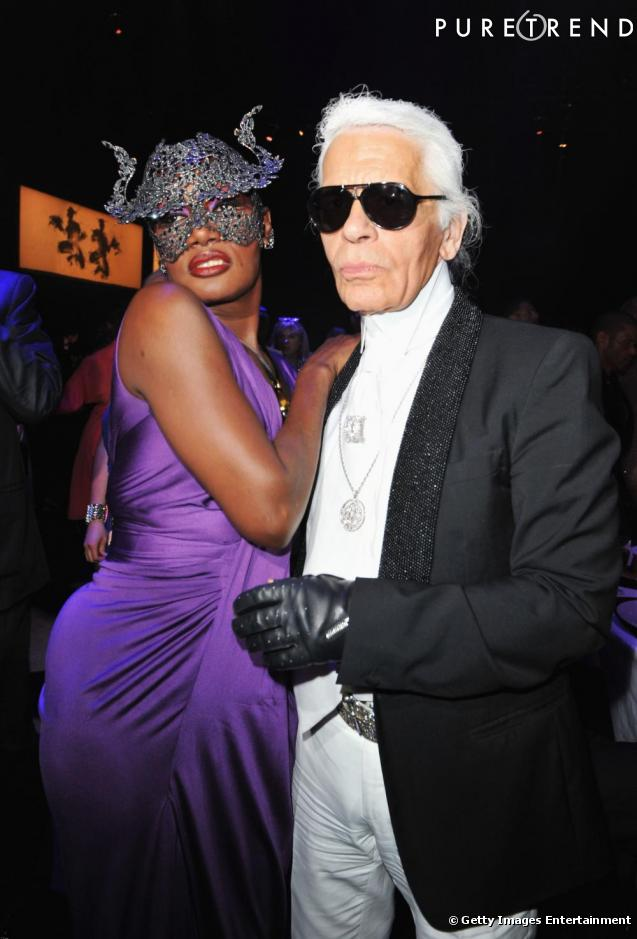 Grace Jones Son http://www.puretrend.com/media/une-grace-jones-exuberente-comme-a_m380091