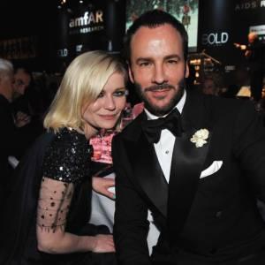 Lors de la soirée Cinema Against Aids de l'amfAR 2010, créateurs et actrices se retrouvaient pour la bonne cause.