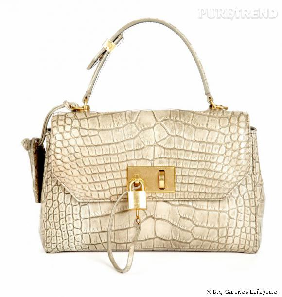 Sac Marc Jacobs