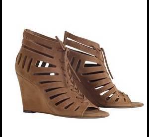 J'e-shoppe mes shoes