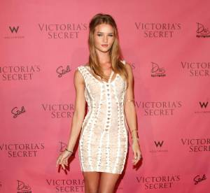 Rosie Huntington-Whiteley, bombe de Transformers 3 : ses 10 plus beaux looks