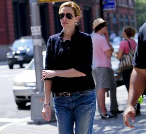 Julia Roberts : les 5 indispensables de la stars des comédies romantiques !