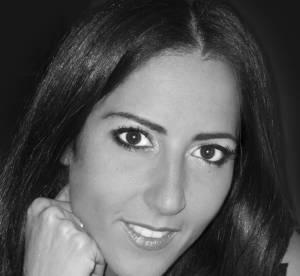 Dans la boîte à bijoux de Laetitia Cohen Skalli, créatrice de Redline