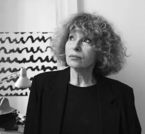 Dans l'atelier de Clara Halter, créatrice du Bracelet de la Paix pour Mauboussin