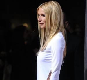 Gwyneth Paltrow contaminée par Madonna ?