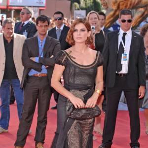 Je suis... Sandra Bullock.