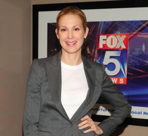 Gossip Girl : Kelly Rutherford se lâche ?