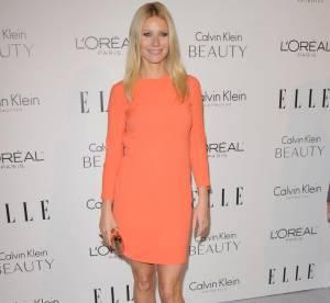 Gwyneth Paltrow vs Emma Stone : pêche ou abricot ?
