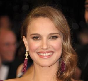 Natalie Portman, Penelope Cruz, Cate Blanchett : les plus belles parures des Oscars 2011