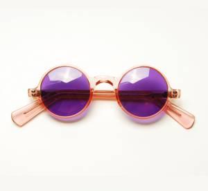 50 paires de lunettes de soleil pour cet été