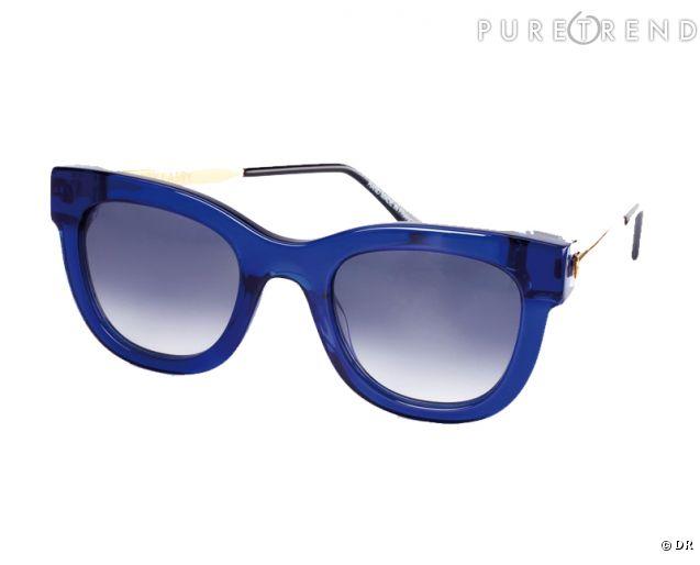 lunettes de soleil thierry lasry sexxy 350. Black Bedroom Furniture Sets. Home Design Ideas