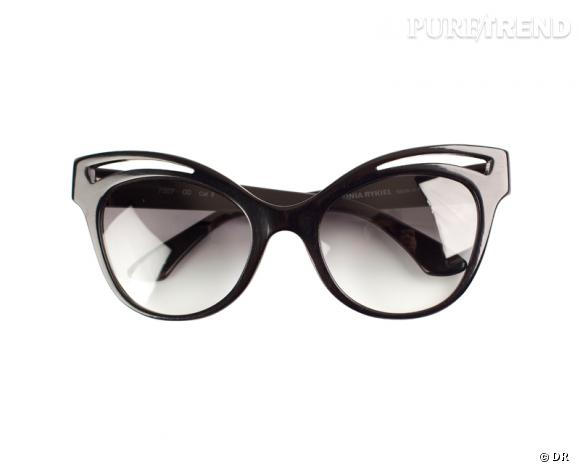 lunettes soleil sonia rykiel femme a0bb1b501a41