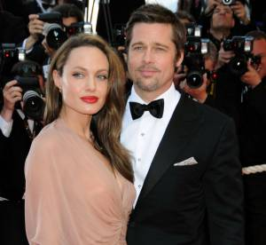 Festival de Cannes 2011 : ce qu'il faut savoir