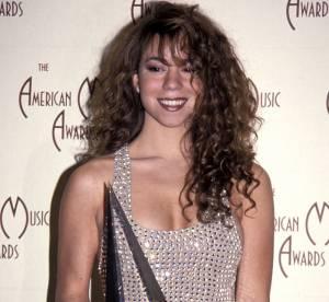 Le pire et le meilleur de Mariah Carey