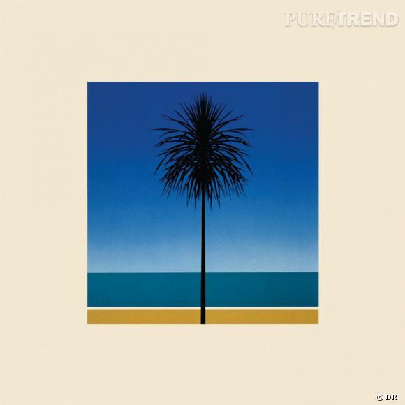 Metronomy - The English Riviera L'album du printemps, de l'été et de l'automne prochain. Idéal sur les plages de Normandie, pas trop chaudes, c'est mieux.