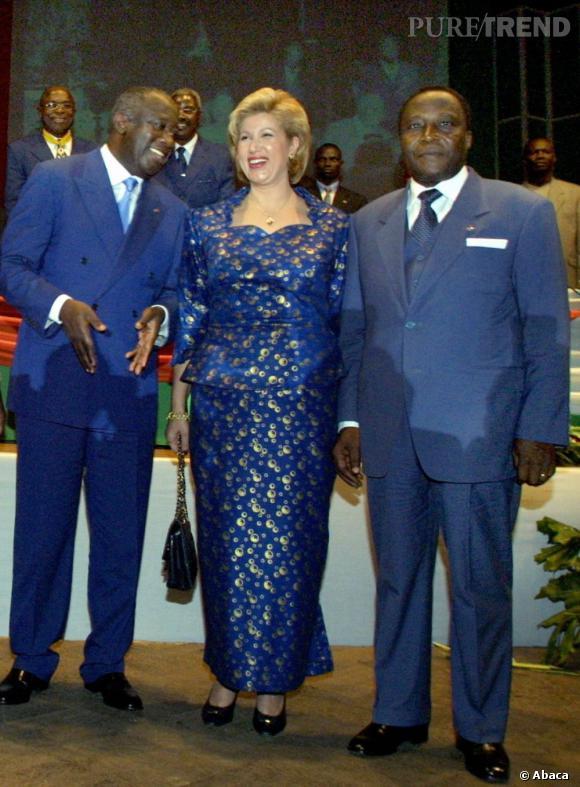 ddbbf5f9d443 Dominique Ouattara