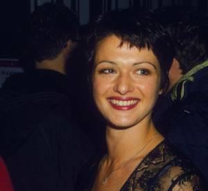 Rachel Weisz, la nouvelle égérie Bulgari a bien changé...