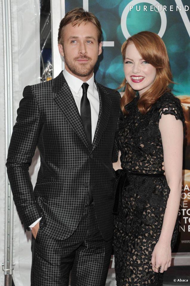 569063-emma-stone-et-ryan- Emma Stone And Ryan Gosling