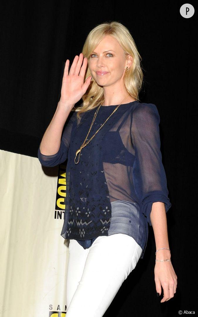Meilleur alli des gazelles le jean blanc illumine une tenue aux couleurs sobres - Tenue jean blanc ...